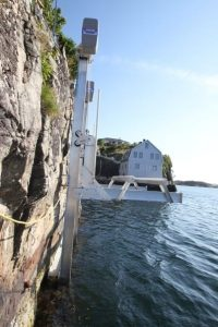 Elevator Lifts Gallery - image 16000-sheer-cliff-install-e1564690797961-200x300 on https://www.iqboatlifts.com