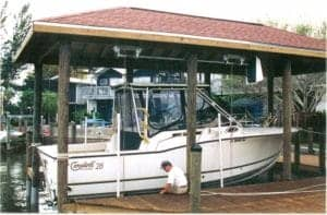 Boathouse Lifts - image BH1-300x197 on https://www.iqboatlifts.com
