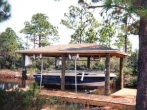 Boathouse Lifts - image BH2-300x225 on https://www.iqboatlifts.com