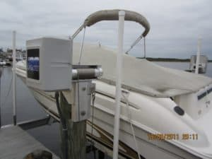 Specialty Lifts - image Beamless-lift-011-300x225 on https://www.iqboatlifts.com