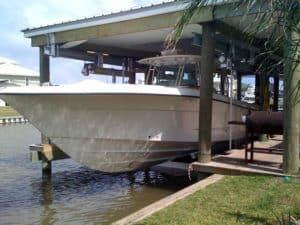 Boathouse Lifts - image Boathouse-5.9.2009-003-300x225 on https://www.iqboatlifts.com