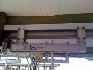 Boathouse Lifts - image Boathouse-5.9.2009-005-300x225 on https://www.iqboatlifts.com
