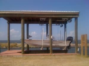 Image Boathouse-IMG_0546-300x225