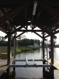 Image Boathouse-No-Boat-end-view-225x300