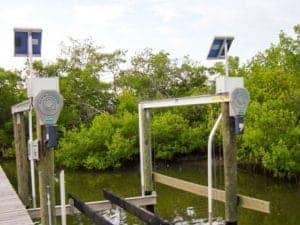 Specialty Lifts - image DSC02889-300x225 on https://www.iqboatlifts.com
