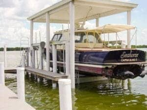 Boathouse Lifts - image DSC02975-300x225 on https://www.iqboatlifts.com
