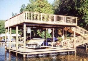 Boathouse Lifts - image ELABOR2-300x206 on https://www.iqboatlifts.com