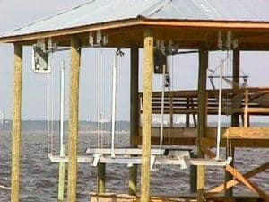 Boathouse Lifts - image Ferrell_Calvo3-300x225 on https://www.iqboatlifts.com