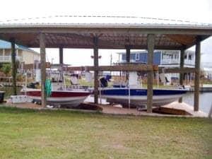 Boathouse Lifts - image IMG_0542-300x225 on https://www.iqboatlifts.com