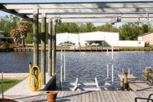 Boathouse Lifts - image IMG_0623-300x200 on https://www.iqboatlifts.com