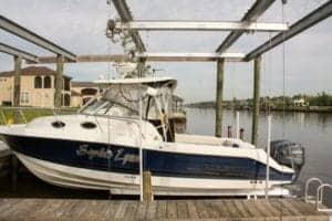 Boathouse Lifts - image IMG_0625-300x200 on https://www.iqboatlifts.com