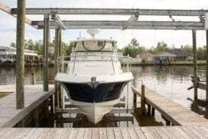 Boathouse Lifts - image IMG_0627-300x200 on https://www.iqboatlifts.com