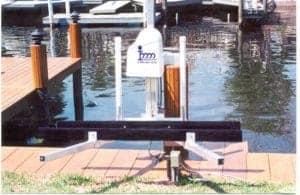 PWC Lifts - image PWC3-300x195 on https://www.iqboatlifts.com