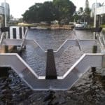 Image SailBoat-Stanchion-system-150x150