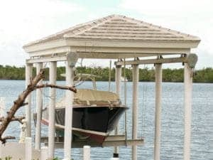 Boathouse Lifts - image boat-house-7-300x225 on https://www.iqboatlifts.com