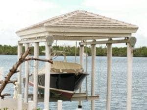 Image boat-house-7-300x225