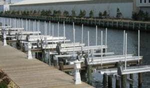 News Archive - image old-Alumavator-Marina-300x176 on https://www.iqboatlifts.com
