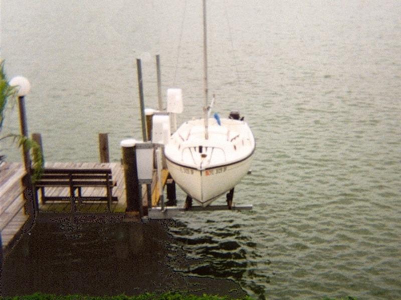 Image sail1