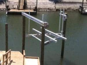 Specialty Lifts - image trident-300x225 on https://www.iqboatlifts.com