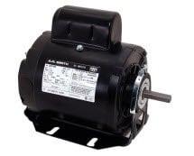 ODP motors