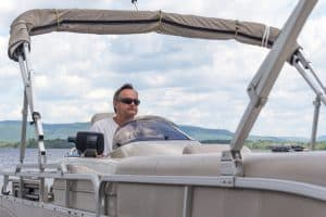 Top Consumer Rated Pontoon Boats For Sale