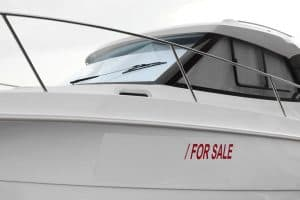 News Archive - image What-to-Consider-When-Buying-a-Boat-300x200 on https://www.iqboatlifts.com