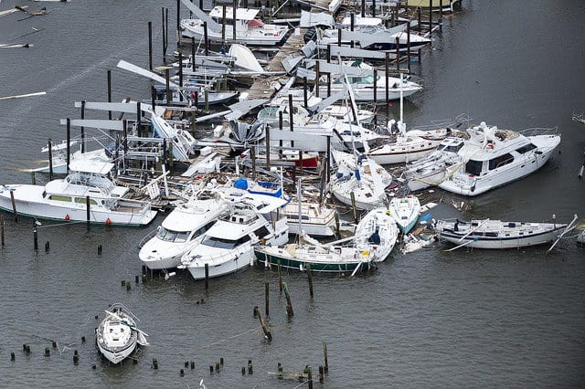After a Storm: Inspecting Your Boat Lift and Dock - image After-a-Storm-Inspecting-Your-Boat-Lift-and-Dock-2 on https://www.iqboatlifts.com