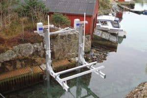 IMM Quality Boat Lifts - image boat-lift-imm-300x200 on https://www.iqboatlifts.com