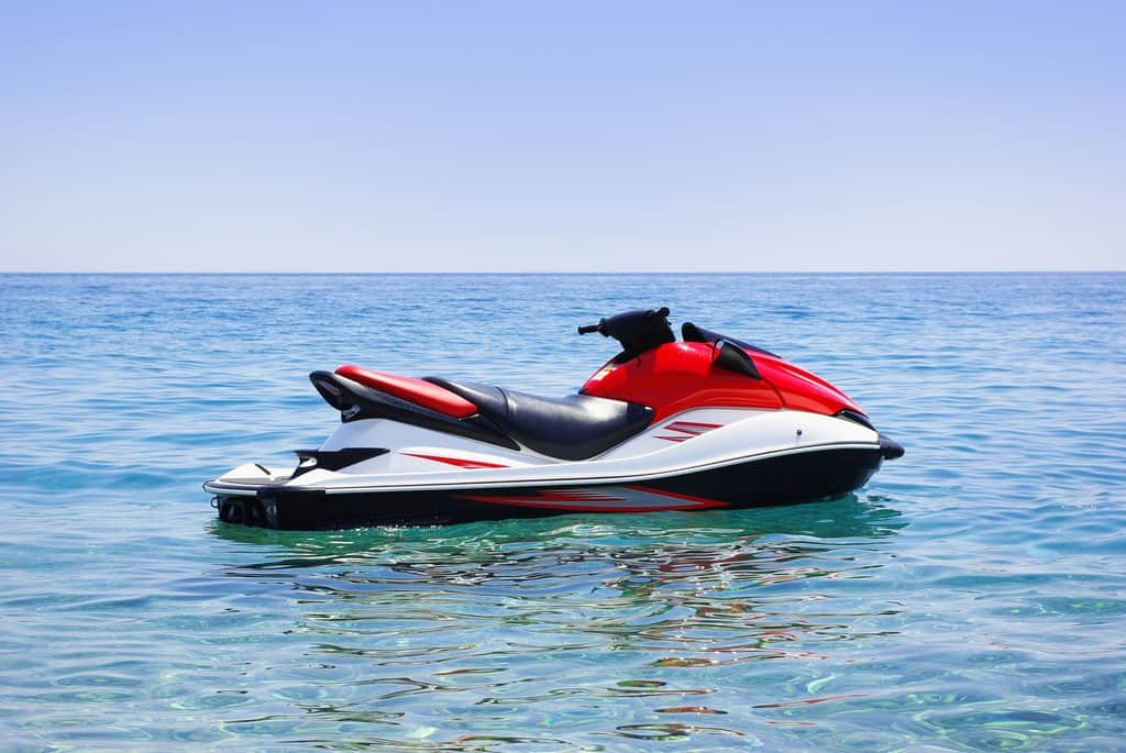 Top Consumer Rated Pontoon Boats For Sale - image Your-Expert-Guide-to-Jet-Ski-Lifts on https://www.iqboatlifts.com