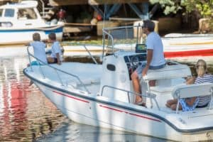 News Archive - image 4-Things-to-Look-for-When-Buying-a-Used-Boat-300x200 on https://www.iqboatlifts.com