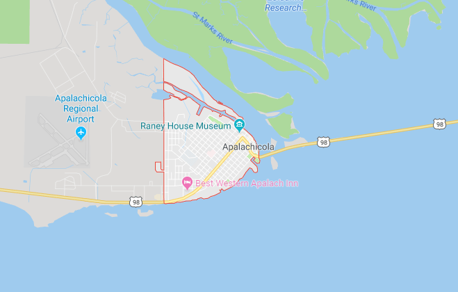 Apalachicola, FL - image apalachicola-fl-imm-quality-boat-lifts on https://www.iqboatlifts.com