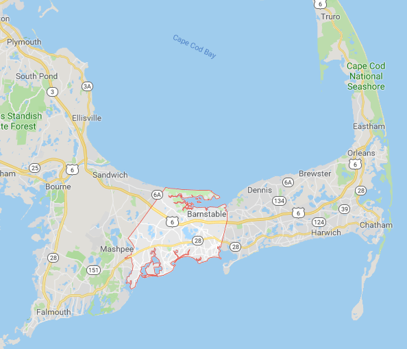 Barnstable, MA - image barnstable-ma-imm-quality-boat-lifts on https://www.iqboatlifts.com