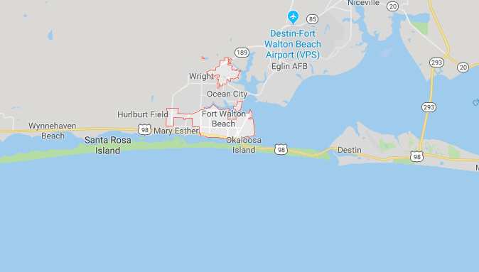 Fort Walton, FL - image fort-walton-fl-imm-quality-boat-lifts on https://www.iqboatlifts.com