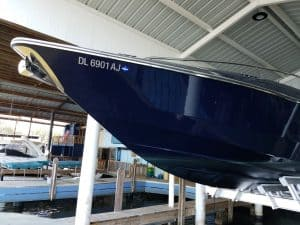 Boathouse Lifts Gallery - image Superlift-Diversion-custom-bunks-5-300x225 on https://www.iqboatlifts.com