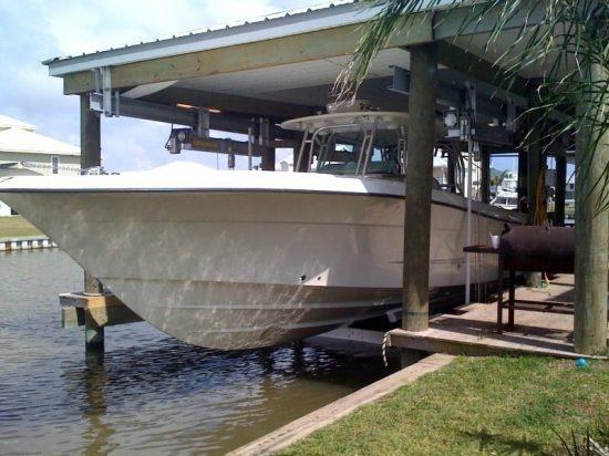 Boathouse-5.9.2009-003